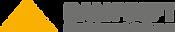 csm_dampsoft_logo_f75ff7d946.png