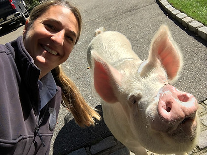 denise and pig.jpg