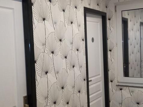 salle wc.jpg
