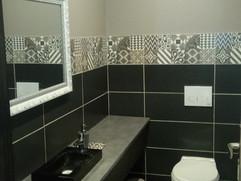 salle wc h.jpg