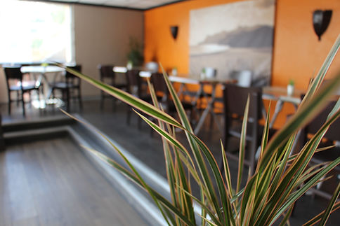 salle bar 4.JPG