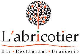 logo abricotier.jpg