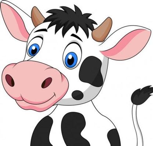 depositphotos_23939761-stock-illustration-smiling-cow-sitting_edited.jpg