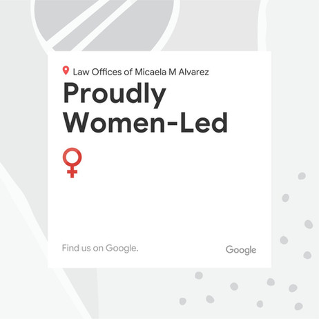 Women-Led - - Social Post.jpg