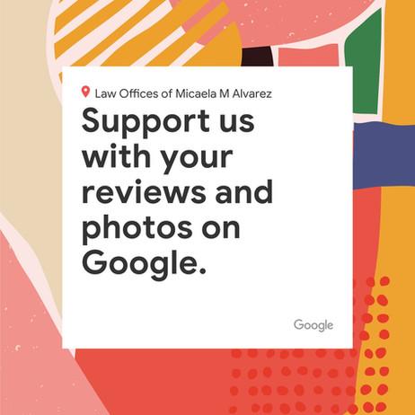 Support Us - - Social Post.jpg