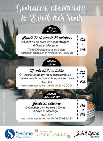 Flyer_ateliersCocoon18.jpg