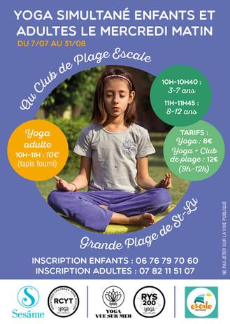 yoga enfants 2018 jpeg.jpg