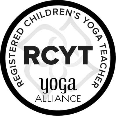 logo-yoga-alliance-.jpg