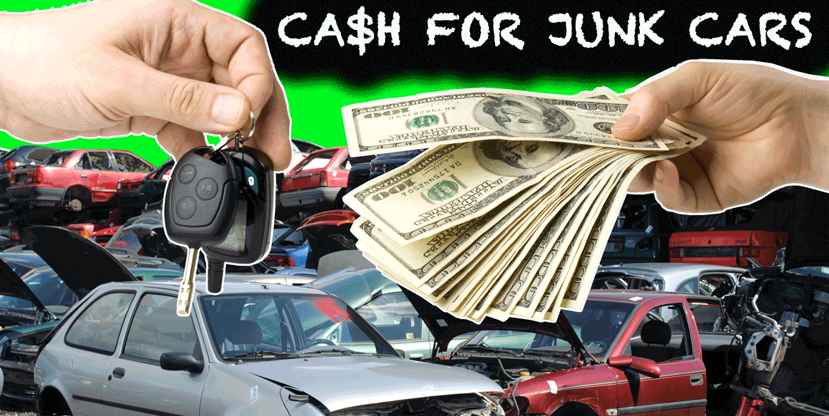 Auto-recycling-denver-Cash-For-Cars-Denv