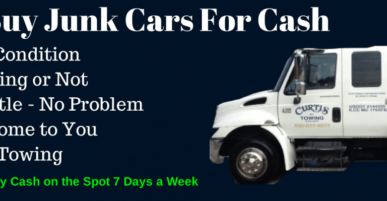 cash-for-junk-cars-780x405