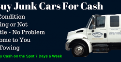 cash-for-junk-cars-780x405