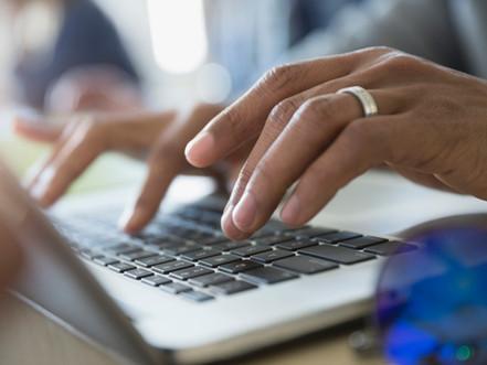Bulletin de paie : dématérialisation et nouveau modèle