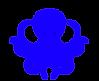 logo%25252520bleue%252520new_edited_edit