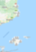 Croisière_île_mallorca_10_jours.PNG
