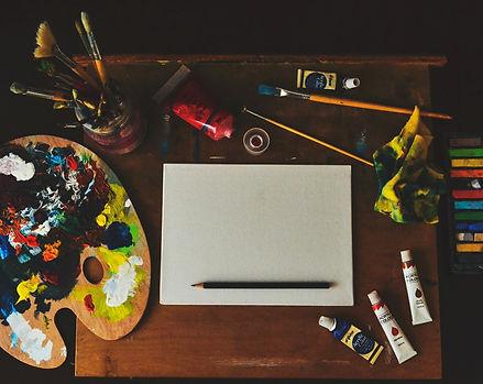 art-art-materials-artwork-1053687.jpg