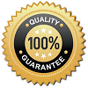 Quality Guarantee Typing Etc! Inc.