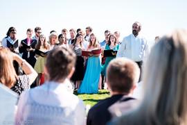 Anton Belov singing the Toreador's Song from Carmen (Bizet)