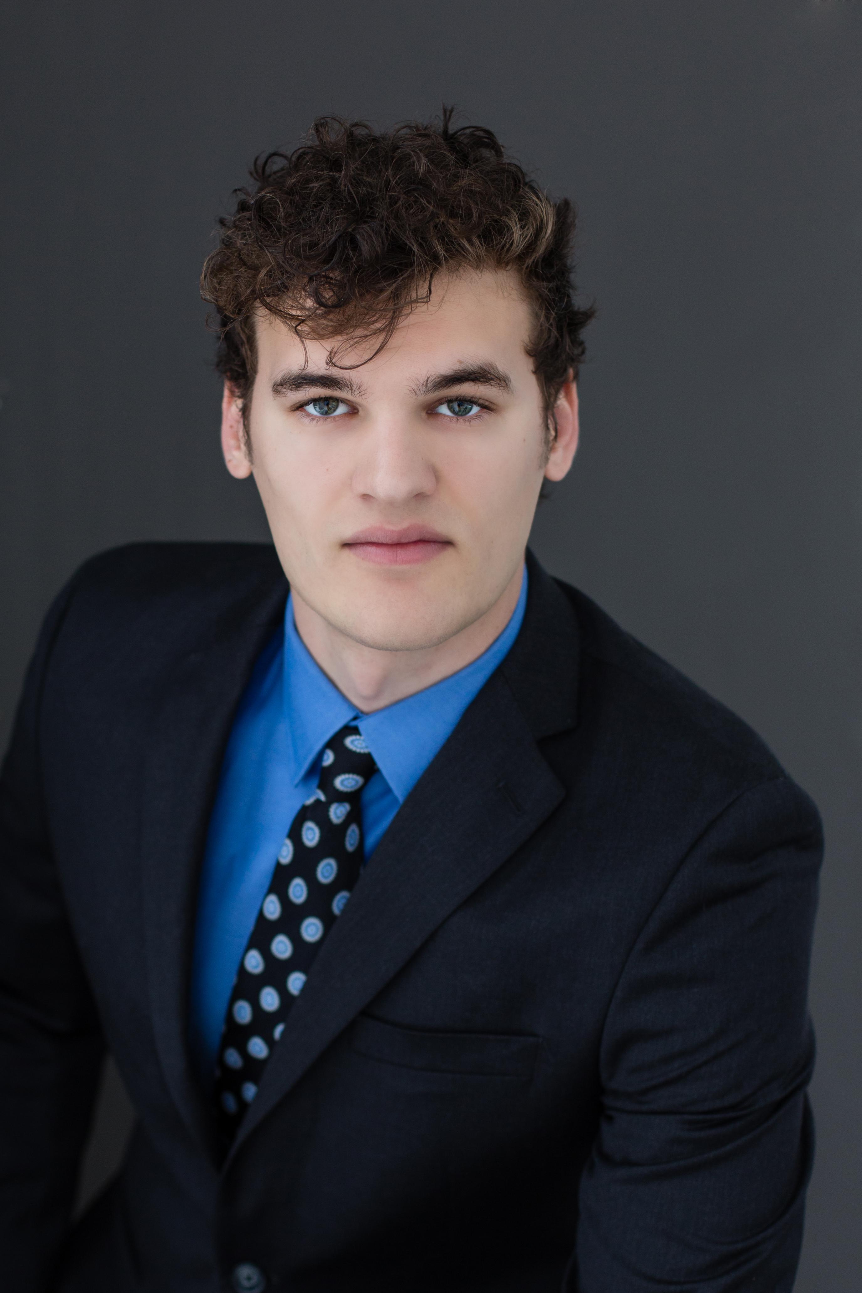 Nathan Brase (Bartolo)