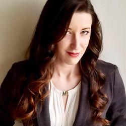 Kaitlyn Lawrence (Opera Actress II)