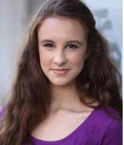 Phoebe Jacobs
