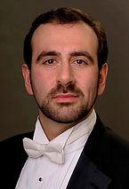 Anton Belov, Festiva Coordinator