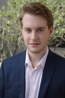 Preston Hereford (Don Curzio)