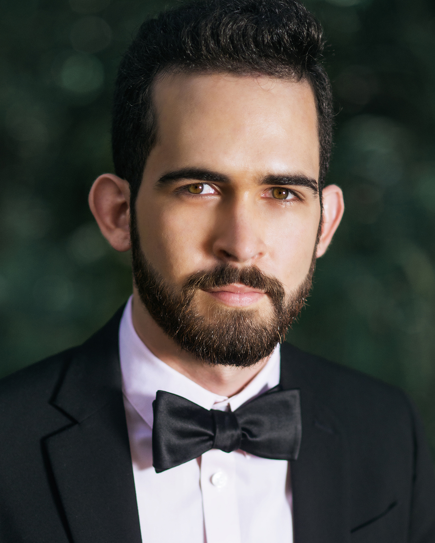 David Guzman