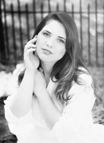 Emily Crisp (Opera Actress I)
