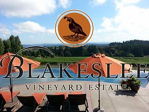 BlakesleeVineyardEstate.png
