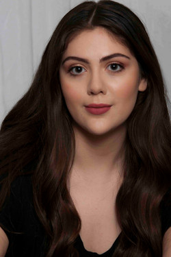 Tara Palazuelos