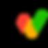 wisecupmedia_logo