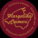 Maragalida Caimari Logo