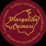 logoMargalidaCaimari_redó_edited_edited.