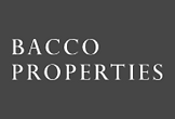 bacco properties