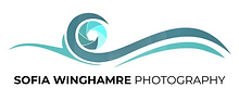 Sofia Winghamre Photography Logo