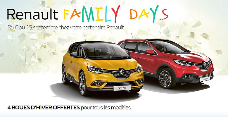 renault opo.Family days.JPG