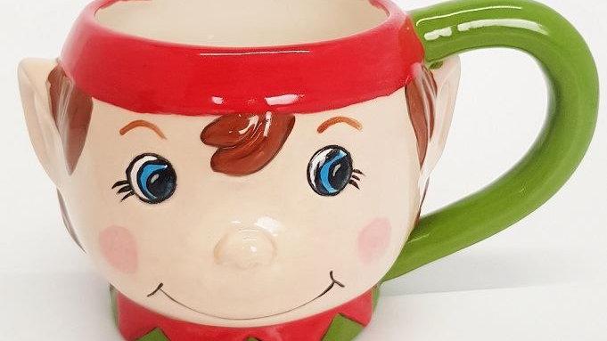 Elf Cup