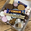 Thumbnail: Father's Day Smoors goodie box