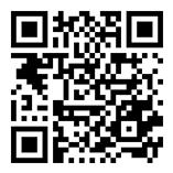 qr_code_179.png