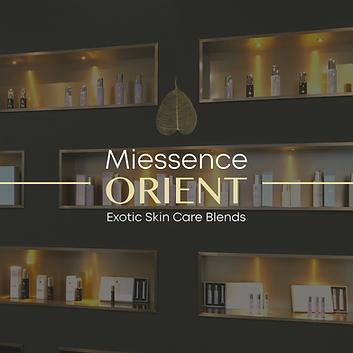 OrientLaunch_Oriental.png