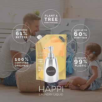 Happi Infographic - 5Circlesv2.png