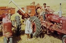 Farmer Joe and Linda.jpg