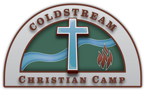 Coldstream Camp Logo.png