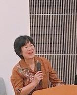 地域子ども総合支援基礎講座(インクルーシブ教育推進OT育成講座)がスタート!
