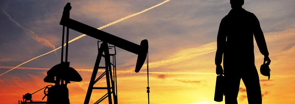 oil-exploration.jpg