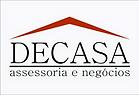LOGO DECASA_edited.png