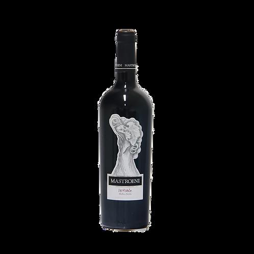 Vinho Mastroeni Reserva Notable Malbec
