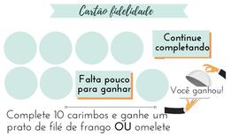 cartão_fidelidade1.png