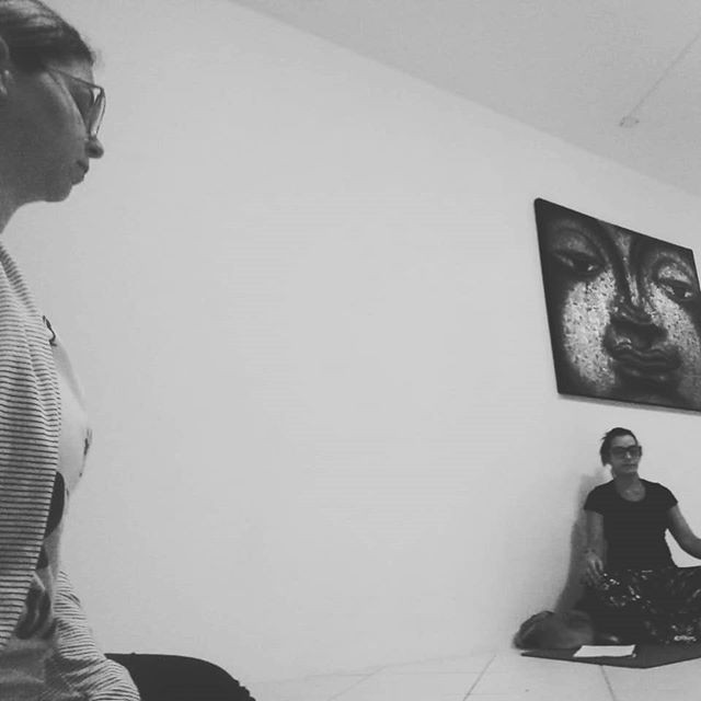 Mindfulness - Curso Individual