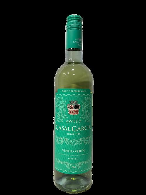 Vinho Casal Garcia SWEET